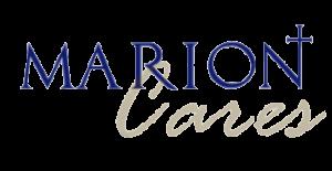 Marion-Cares-logo