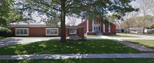 c1 Photo---Church-exterior-from-Google-Streetview