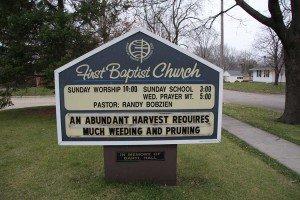 c3 Photo---Church-sign-IMG_3244