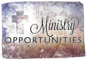 ministry_12035c